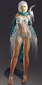 Ingkara Chiffon Dress (Fiona 1).png
