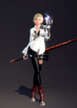 Arisha Sample Outfits 2 1.PNG