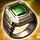 Arrowslinger Ring.png