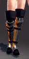Light Battle Mail Boots (Arisha 1).png
