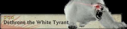 Dethrone the White Tyrant Tab.png