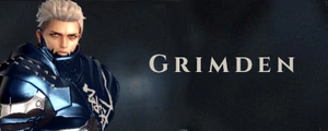 Grimden Character.png