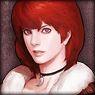 Kirstie (Battle Icon).png