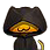 Strange Traveler (NPC Icon).png