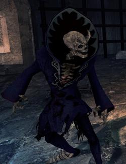 Elder Vampire (Enemy).png