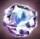 Enhancement Stone.png