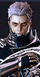 Grimden (Icon).png