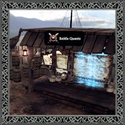 Battle Quest Location (Dialogue).png
