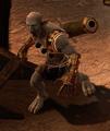 Goblin Gunner (Enemy).png