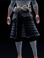 Wind Crust Skirt (Kai 1).png