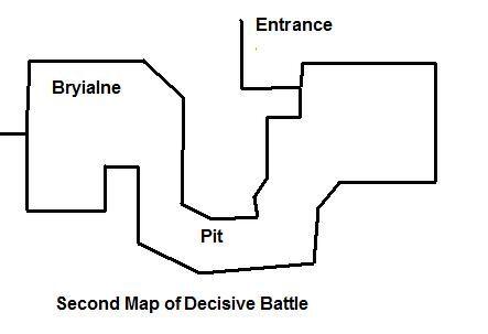Bryialne Map Desicve Battle.jpg