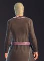 Chevalier Hair (Lann 2).png
