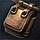 Kobold Bomb Sack.png