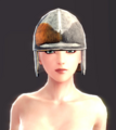 Light Battle Mail Helm (Evie 1).png