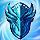 Mana Shield (Skill).png