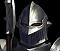 Guard (NPC Icon).png