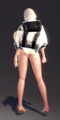 Kobold Winter Jacket (Arisha 2).png