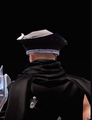 Pirate Helm (Grimden 2).png