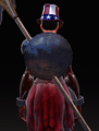 American Flag Hat (Evie 2).png