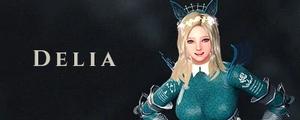 Delia Character.png