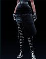 Savage Leather Pants (Vella 1).png