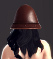 Studded Leather Helm (Fiona 2).png