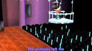 The Ballad Of Sponge - Tomodachi - Vinesauce