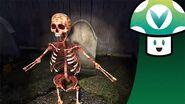 Vinesauce Vinny - Halloween Madness
