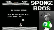 Vinesauce Vinny - Super Sponge Bros