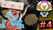 Vinesauce Joel - Planet Coaster HIGHLIGHTS 4
