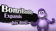 Bonzibuddy