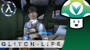 Vinesauce Vinny - Glitch-Life (Half-Life Mod)