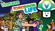 Vinesauce Vinny - Tomodachi Life Greatest Hits