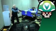 Vinesauce Joel - Black Mesa Source Fun