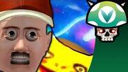 Vinesauce Joel - Sims 3 The Poképocalypse