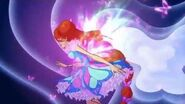 Winx Club - Bloom Butterflix English (without watermark)