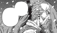 Chapter 47-4