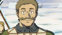 Young Leif anime.jpeg