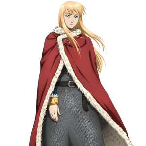 Canute anime design.png