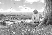 Chapter 70-1
