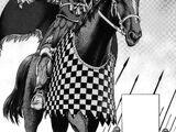 Lucius Artorius Castus