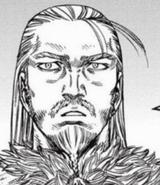 Asgeir profile image (1013-1014)