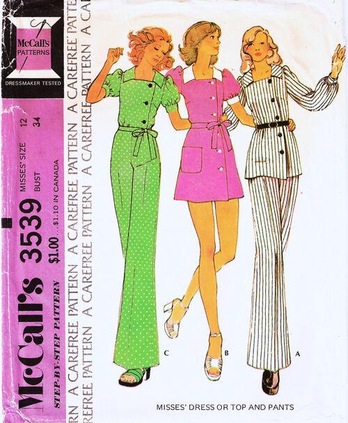 1973 Dress Top Pants.jpg