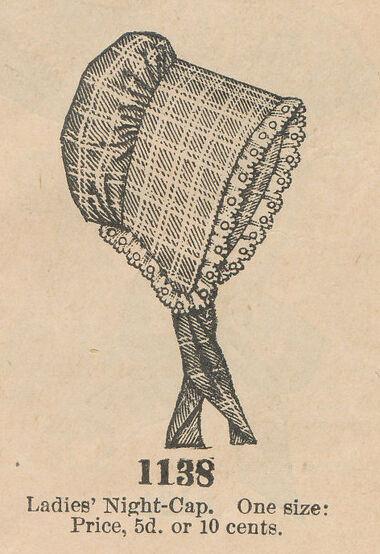 Butterick sept 1897 105 1138.jpg