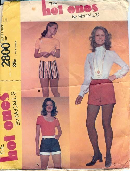 2800M 1971 Hotpants.jpg