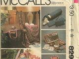 McCall's 8294