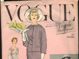 Vogue 1371
