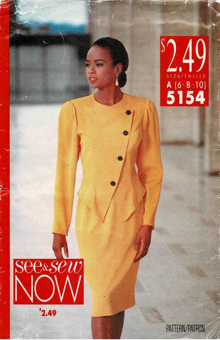 See & Sew 1990 5154.jpg