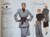 Vogue 2308 A