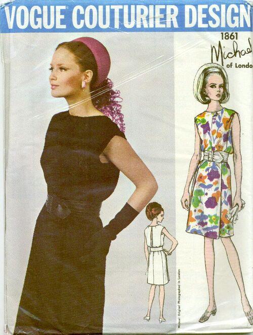 Vogue1861.jpg